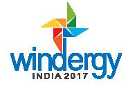 Windergy 2017