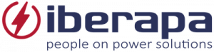 iberapa logo
